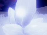 Void Crystals