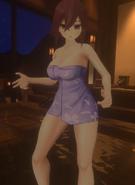 Soda Mar 28th 2021 2 Female avatar Stage 7
