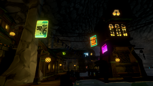 Undercity Water District VRChat 1920x1080 2020-11-24 02-17-55.529