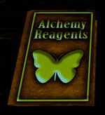 Alchemyreagentsbookscover.jpg