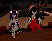 Rofl Dec 16th Nayuki and TFMJonny