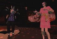 Rofl Nov 22nd 2019 18 Klaatu and TheBigMeech