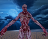 Undead: Bindings of Flesh and Bones
