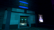 Callous Row Oct 2019 86 Bank