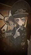 Luftwaffe Properganda