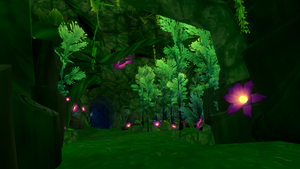 Undercity The Grove VRChat 1920x1080 2020-11-24 02-50-18.630