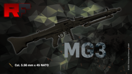 MG3a1.png