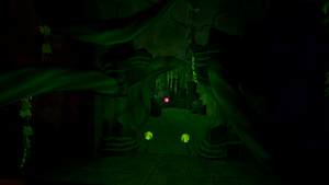 Undercity The Grove VRChat 1920x1080 2020-11-24 02-50-09.214