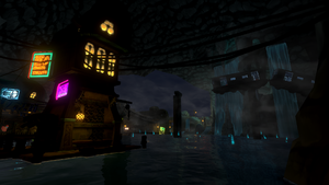 Undercity Water District VRChat 1920x1080 2020-11-24 02-13-43.573