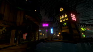 Undercity Water District VRChat 1920x1080 2020-11-24 02-14-34.628