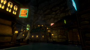 Undercity Water District VRChat 1920x1080 2020-11-24 02-16-29.370