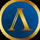Callous Row Corporation Logo Atlantis.png