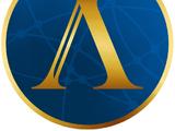 ATLANTIS Corporation