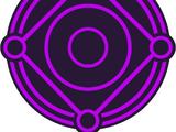 TALARIS Corporation