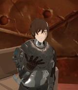Crag Mar 27 2021 CRS2E15 7 Mercury new armor