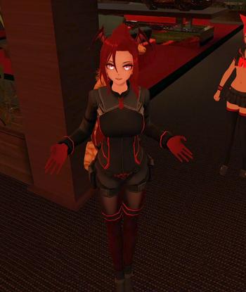 3.0 avatar