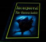 Incorporealbookc.jpg