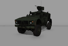 RGV-5.png