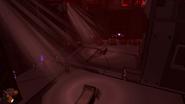 Arcad Feb 27 2021 3 Titans factory