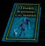 Titansbookcover.jpg