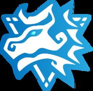 Soralyr Logo