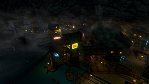 Undercity Water District VRChat 1920x1080 2020-11-24 02-44-52.183