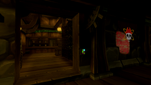 Undercity Water District VRChat 1920x1080 2020-11-24 03-10-19.497