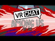 Among Us in VRCHAT