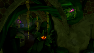 Undercity The Grove VRChat 1920x1080 2020-11-24 02-54-58.336
