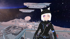 VRChat 1920x1080 2019-09-02 05-18-41.104.png