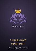 The Purple Lotus