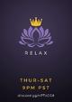 Purple Lotus RP