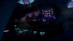 Undercity Mushroom Cave VRChat 1920x1080 2020-11-24 03-01-17.303