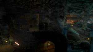 Undercity Water District VRChat 1920x1080 2020-11-24 02-45-40.593