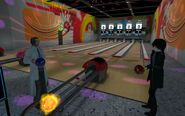 Rofl April 2nd 24 Truu hesitant bowling date with Acht (S0ra)