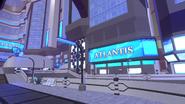 Upper City Atlantis VRChat 1920x1080 2020-11-24 03-35-10.352