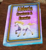 Aldoria cover.png