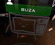 Buza4