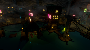 Undercity Water District VRChat 1920x1080 2020-11-24 02-45-58.263