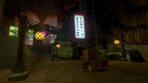 Undercity Water District VRChat 1920x1080 2020-11-24 03-09-56.795
