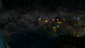 Undercity Water District VRChat 1920x1080 2020-11-24 02-43-32.884