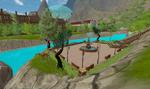 KareedaEp1Yr2-fountain