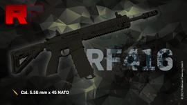 RF416.png