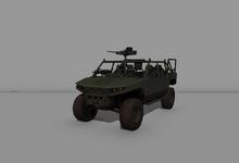 RLGV-1.png