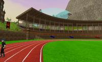 KareedaEp2Yr2-Colliseum