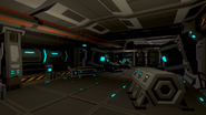 Callous Row Oct 2019 105 The Shattered Legion Base
