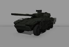 RWAV-1.png