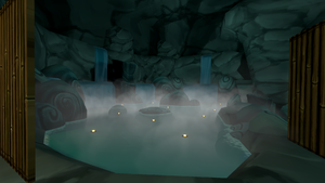 Undercity Hot springs VRChat 1920x1080 2020-11-24 02-21-57.577