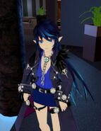 Mimika Outfit2