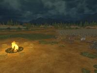 World-Gallian-Camp